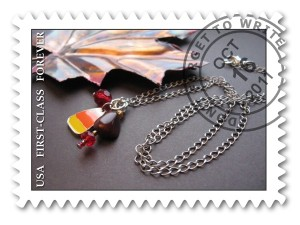 http://www.etsy.com/listing/84034935/special-price-crazy-candy-corn-necklace