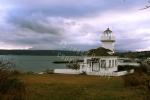 Stormy Lighthouse - copywright